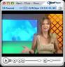 TiddlyWiki on BBC Click #1